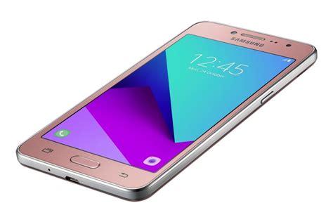 Samsung J7 Prime Replika samsung apresenta galaxy j7 prime e galaxy j2 prime no