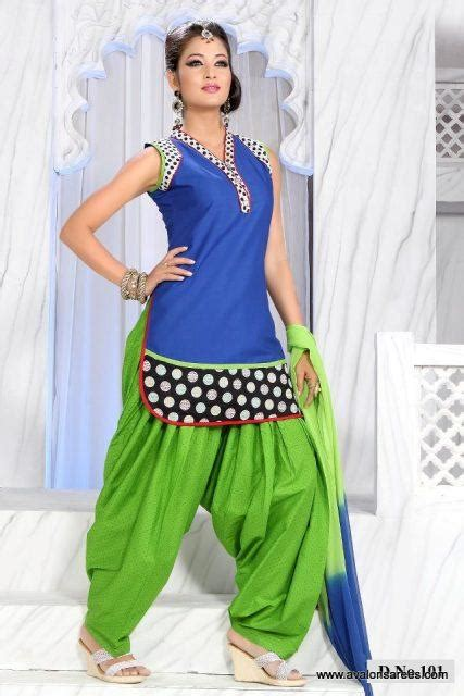 patiala dress pattern images salwar kameez latest designs 2013 patterns neck designs