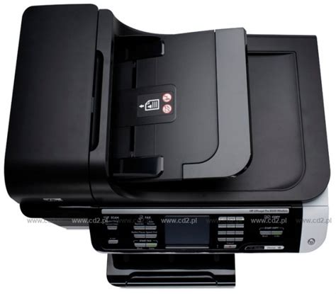 Fast Print Cartridge Mciss Hp Office Jet B8500 Plus Tinta 1 Set 1 supplies for hp officejet pro 8500a plus e all in one