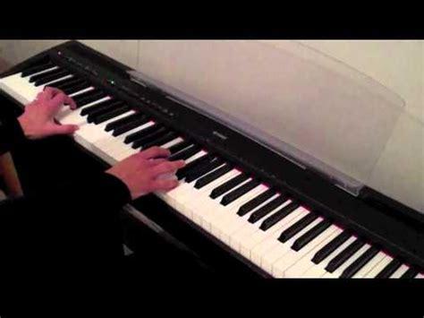 youtube pattern piano and keyboard pretzel logic piano and keyboard tutorial youtube