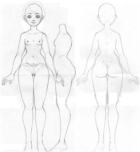 jointed doll drawing jointed doll drawings search bjd doll
