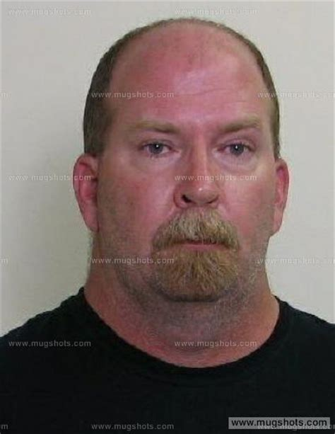 St Clair County Il Arrest Records Matthew C Zaken Mugshot Matthew C Zaken Arrest St Clair County Il