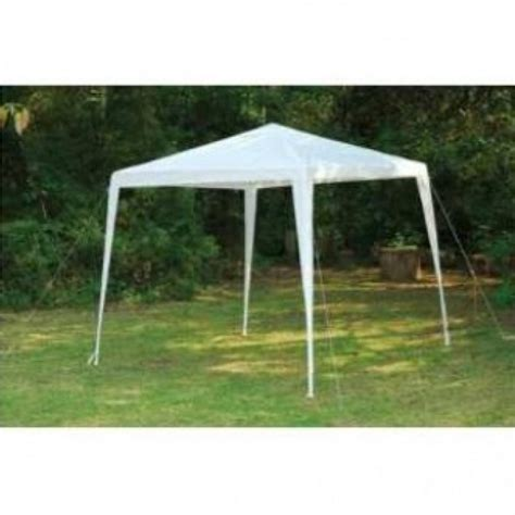 tenda gazebo tenda gazebo kala branca 2x2 praia cing bolsa