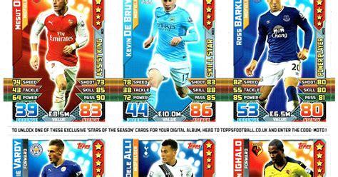 Football Cartophilic Info Exchange Watford Football Cartophilic Info Exchange Topps Match Attax