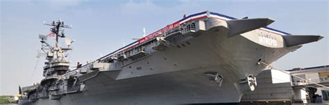 uss intrepid air sea space museum hd walls find wallpapers uss aircraft carrier intrepid