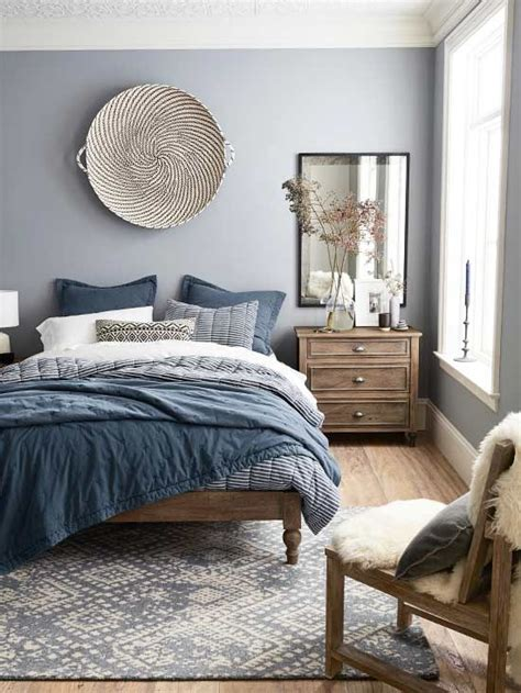 how to interior design your bedroom 17 best ideas about blue bedrooms on blue