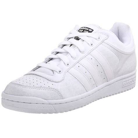 low top adidas basketball shoes save 4 09 adidas originals s top ten low basketball