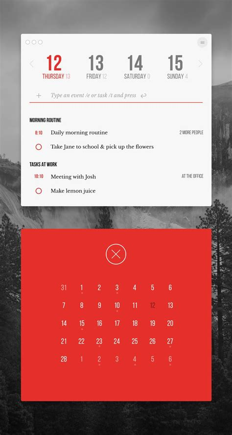 event ui design 39 best design conference schedule images on