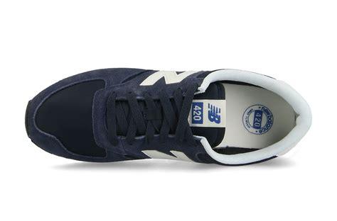 Timberland Nvb buty new balance u420nvb niebieski opinie i cena w