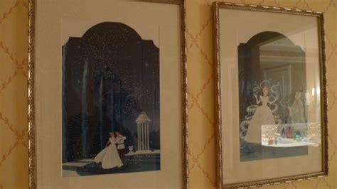 Il Est Laid Le Bidet by Tr S 233 Jour Dans La Suite Cinderella Du 16 Au 18 Mars Page 3
