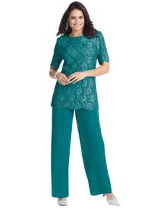 Mother of the bride pant suits short sleeve mother of the bride