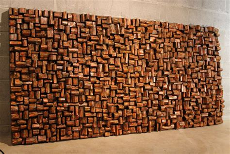 valentine one wooden wall panels dream home pinterest acoustic art panel art acoustic panels and music studios