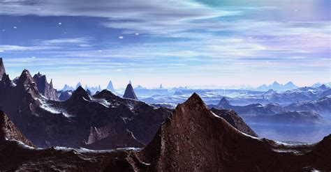 photo of free stock photo of adventure alps background