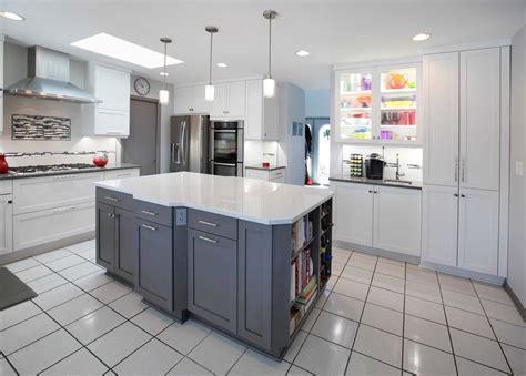 Bakers Kitchen by A Baker S Kitchen Des Plaines Il Better Kitchens