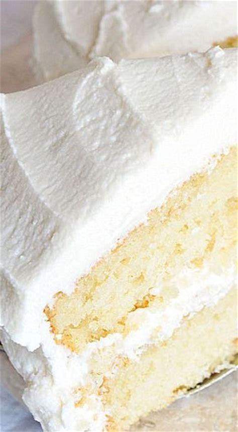 vanilla sheet cake recipe cake buttermilk vanilla cake recipe from scratch recipe