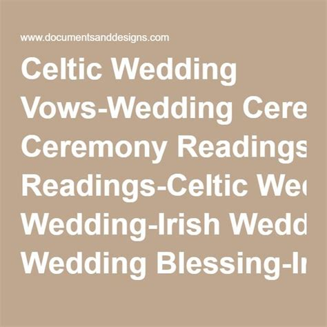 Wedding Blessing Humorous by 25 Best Ideas About Wedding Blessing On