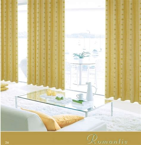 sheer fabric for curtains sheer fabric for curtains furniture ideas deltaangelgroup