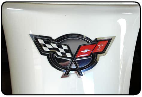 c5 corvette interior accessories corvette custom interior accessories corvette store