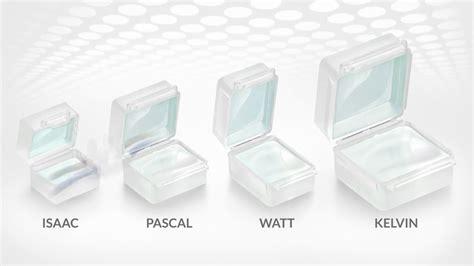 Gell Box raytech ochrann 233 g 233 lov 233 boxy gel box