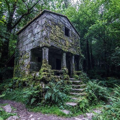 imagenes de lugares interesantes 45 interesantes fotos de lugares abandonados imperdible