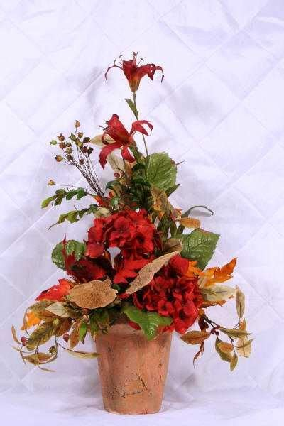 fall flower arrangements for tables 99 best images about floral arrangements all seasons on