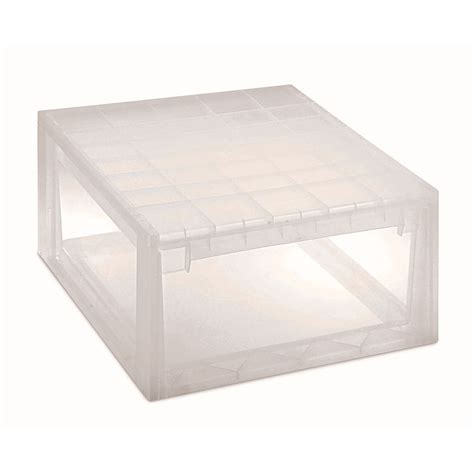 scatole per armadi plastica scatole per armadi plastica idee di design per la casa