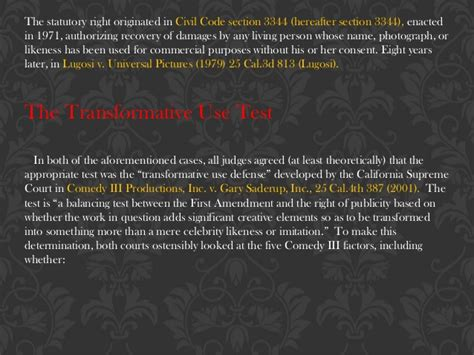 california civil code section 3344 why read the privacy policy agreements