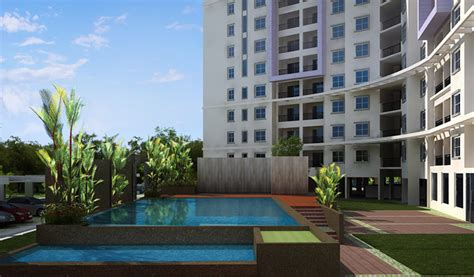 Bangalore Appartments by Brigade Altamont Apartments In Bangalore Luxury