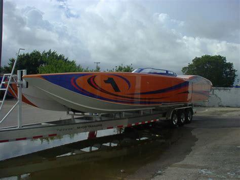 boat paint jobs miami guardado marine paint jobs custom boat painting marine