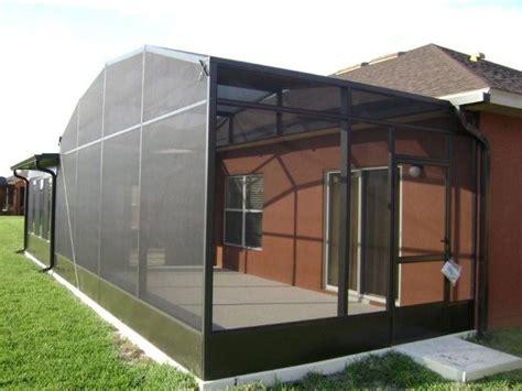 mobile home patio enclosures mobile home patio enclosures quotes