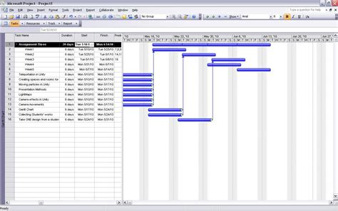 Office Gantt Chart Template Monthly Bookkeeping Forms Monthly Bookkeeping Template Office Gantt Chart Template