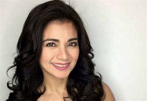 biography of isabel granada actress isabel granada dies at 41