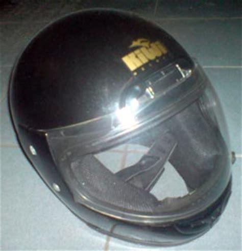 Kiwi Helm by Quot Kiwi Quot Im Web