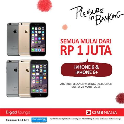 erafone paragon solo solo paragon mall lelang iphone 6 pick and plan