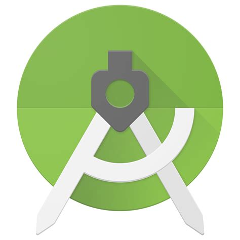 android symbol android studio