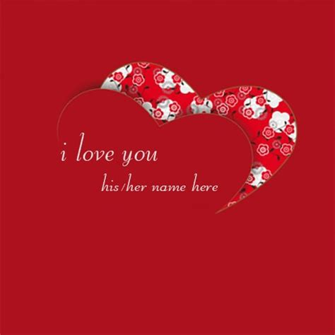 beautiful  love  heart images  edit