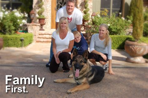 dogs for house protection no one breaks in your house