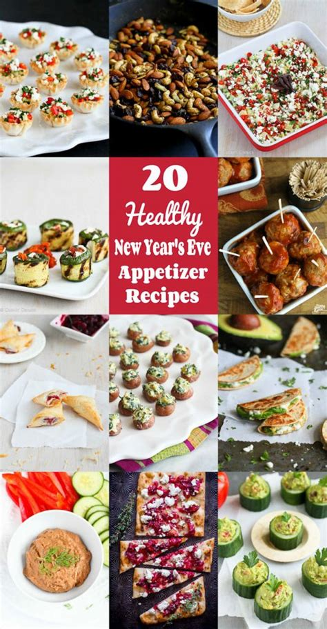 20 healthy new year s eve appetizer recipes cookin canuck