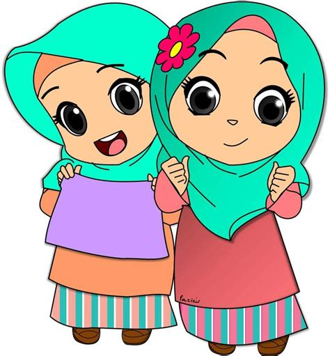 wallpaper cartoon muslim 1926 best images about muslim anime on pinterest muslim