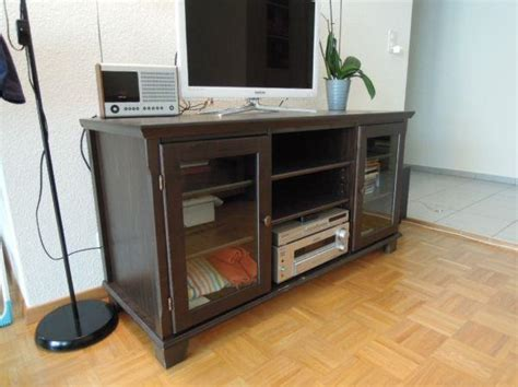 ikea tv schrank ikea 246 r tv schrank landhausstil in heidelberg