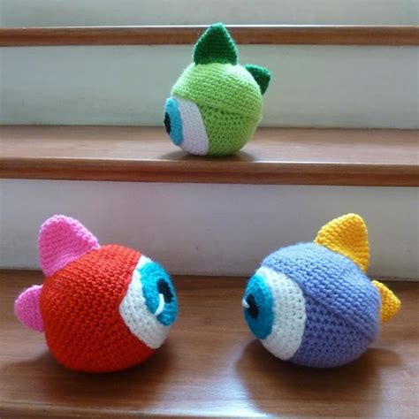 pattern for amigurumi ball 17 best images about crochet ball on pinterest free
