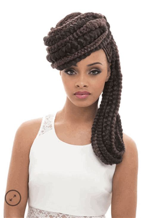 braids styles using 3x expression janet collection expression 3x braid toyokalon