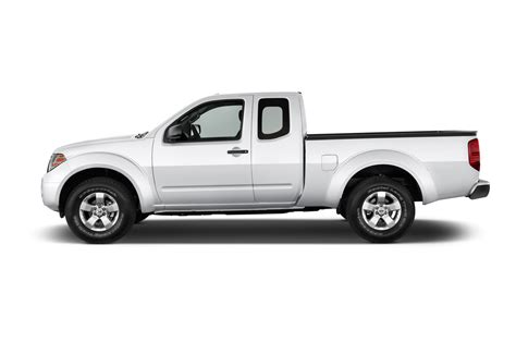 nissan truck 2015 2015 nissan frontier reviews and rating motor trend