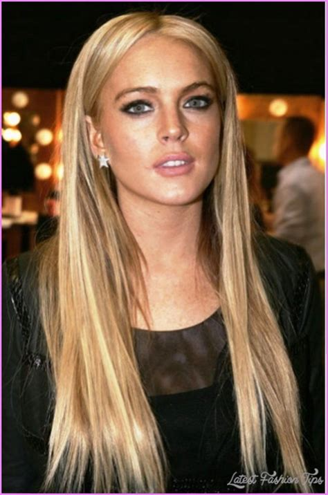 haircuts for straight hair and round face long haircuts for round faces straight hair