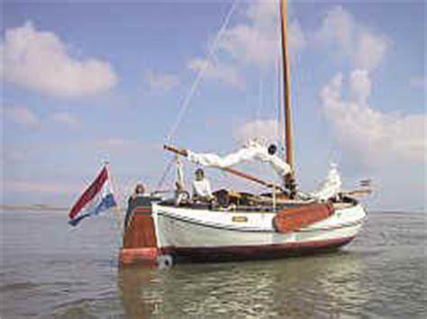 platbodem instructie platbodem master sailing prive instructie op uw schip