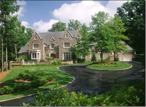 Landscape Architecture Firms Atlanta Home And Interior Design Picture Inspirational
