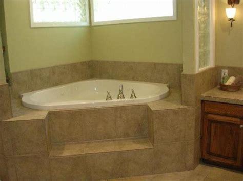 queering bathrooms bathroom remodel corner tub interior design