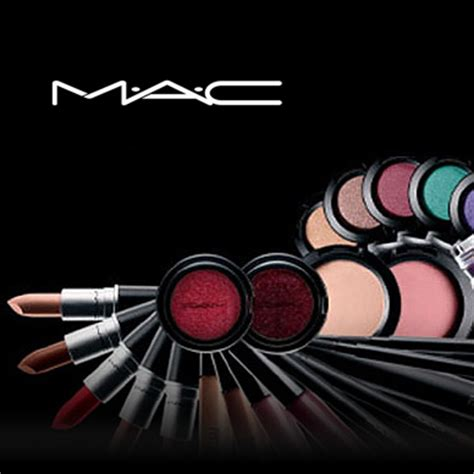 Mac Cosmetics Sles mac cosmetics sale see sales items special offers