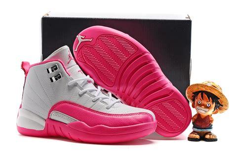 air kid shoes authentic cheap jordans nike jordans cheap