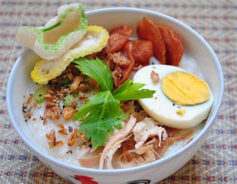 cara membuat soto ayam yang sedap resep membuat bubur ayam spesial sedap resep cara masak